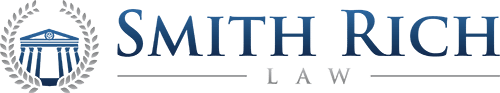 Smith Rich Law