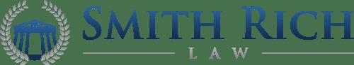 Smith Rich Law